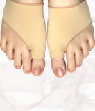 Gel Pad Bunion Corrector Sleeves