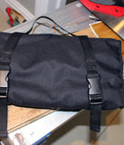 Belle Vous Tool Roll Bag