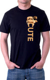 Cute Wildlife Unisex T-Shirt