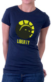 Liberty Women's Fit T-Shirt