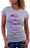 A Child of God Women's Fit T-Shirt