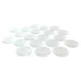 20 Pack of Jewellery Making Domes