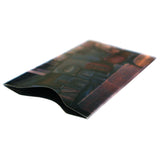 RFID Credit Card Blocking Protector Sleeves