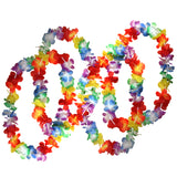 50 Pack of Hawaiian Leis