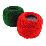 10 Pack Yarn Set