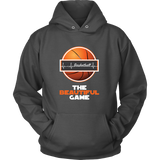 The Beautiful Game Unisex Hoodie