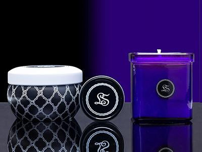 Luxury Soy Candles | BUNDLES | Lovespoon Candles