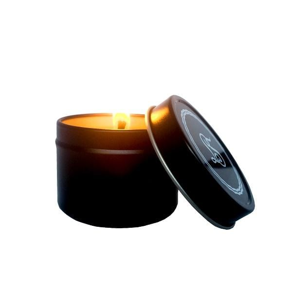 Lovespoon Candles - Travel Tins - Best Smelling Candles