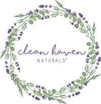 Clean Haven Naturals