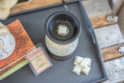 Soy Wax Melt Bar