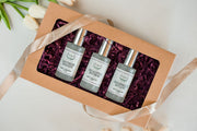 Spray Trio Gift Set