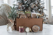 Winter Haven Box - Ships FREE! Code: WINTERHAVEN