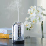 Mercury Glass 100ml Diffuser