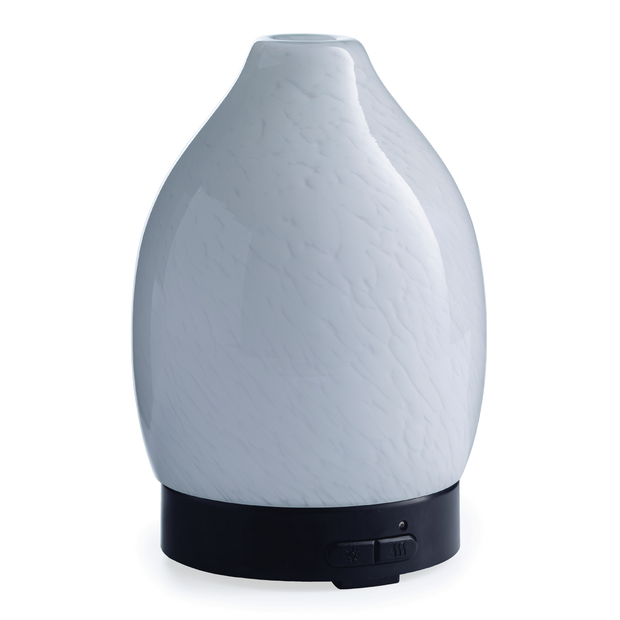 -NEW- Moonstone 100ml Diffuser