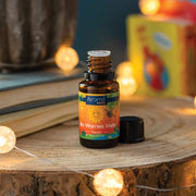 Essential Oil Blend - No Worries Mate - Kids