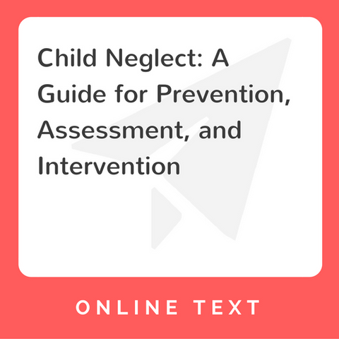 A Guide to Crisis Intervention free download