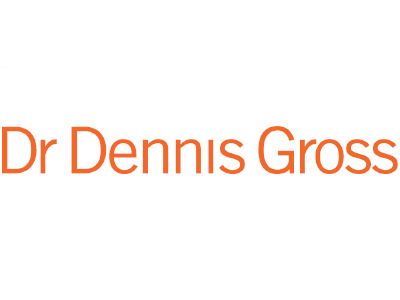 Dr Dennis Gross