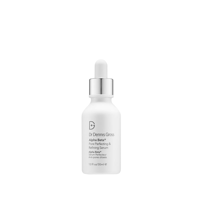 Alpha Beta® Pore Perfecting & Refining Serum