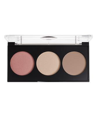 hean ireland sculpting palette