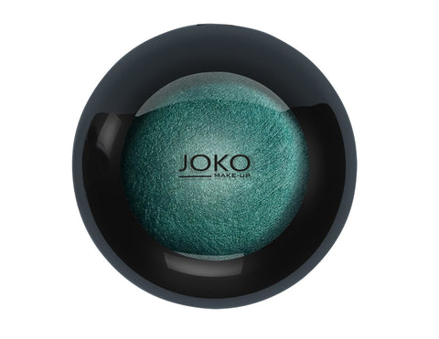 JOKO Baked Eyeshadow Ireland
