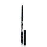 Joko Ireland Long Lasting Eye Pencil