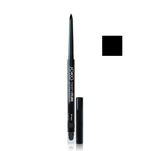 JOKO Ireland Long Lasting Eye Pencil Black
