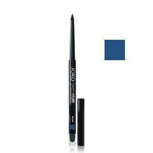 JOKO Ireland Long Lasting Eye Pencil Blue