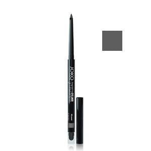 JOKO Ireland Long Lasting Eye Pencil Grey