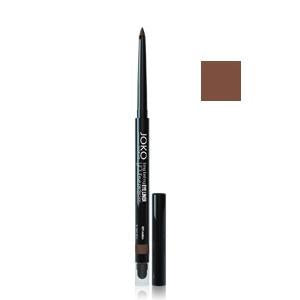 JOKO Ireland Long Lasting Eye Pencil Dark brown