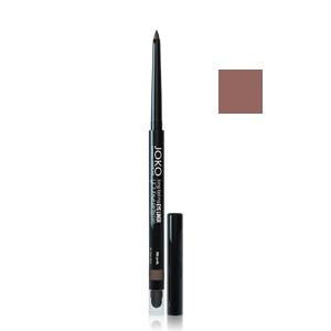 JOKO Ireland Long Lasting Eye Pencil Perl