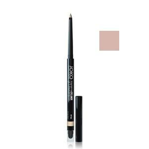 JOKO Ireland Long Lasting Eye Pencil Beige