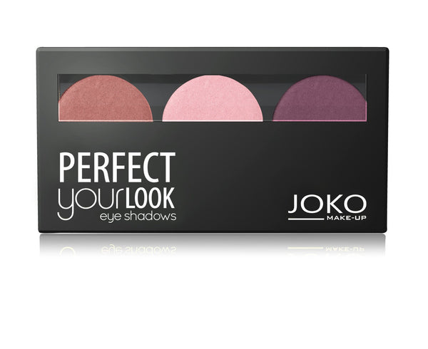 joko ireland perfect your look Rose