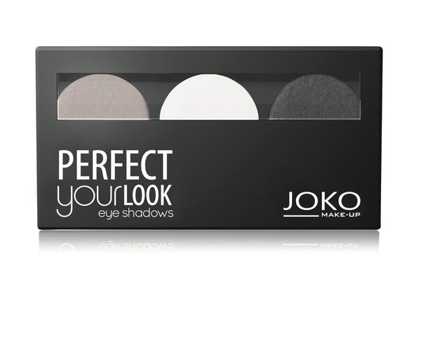 joko ireland perfect your look smokey