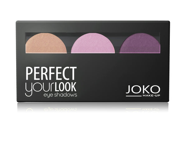 joko ireland perfect your look Fuchsia