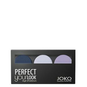 joko ireland perfect your look Cobalt