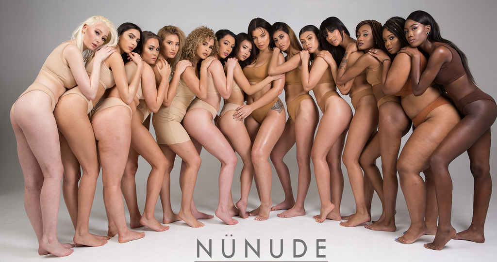 About Us Nude Clothing, Nude Swimwear And Reasons Behind -2932