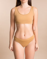 NU2 Two Piece - Underwear / Swimwear / Activewear