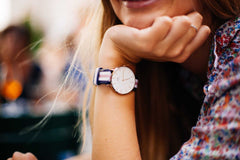 classic premium watches for women