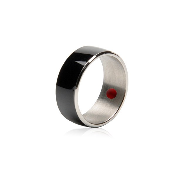 Jakcom R3f NFC Smart Wearable Ring For NFC Mobile Phones