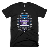 Cool Google Me! - Berazo t-shirts for men and women for ultimate stlye