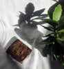 How African Black Soap Can Help With Acne