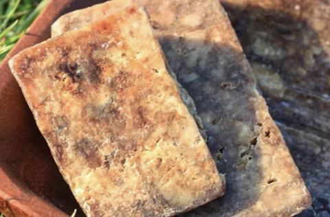 african black soap how to spot the real authentic soft traditional bars uk