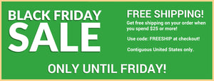 Black Friday Sale Free Shipping The Curtain Shop New Rochelle
