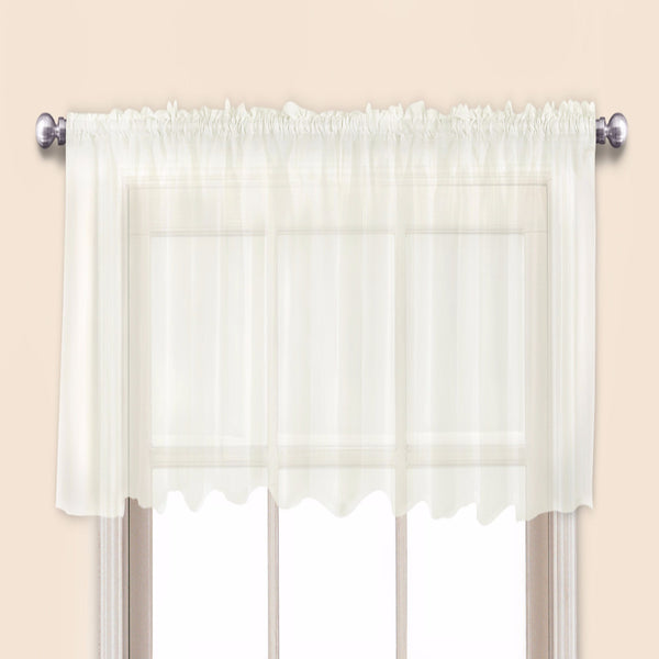Monte-Carlo-Sheer-Voile-Straight-Valance-Natural-Zoom