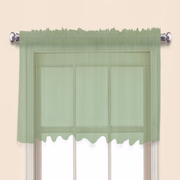 Monte-Carlo-Sheer-Voile-Straight-Valance-Sage-Zoom
