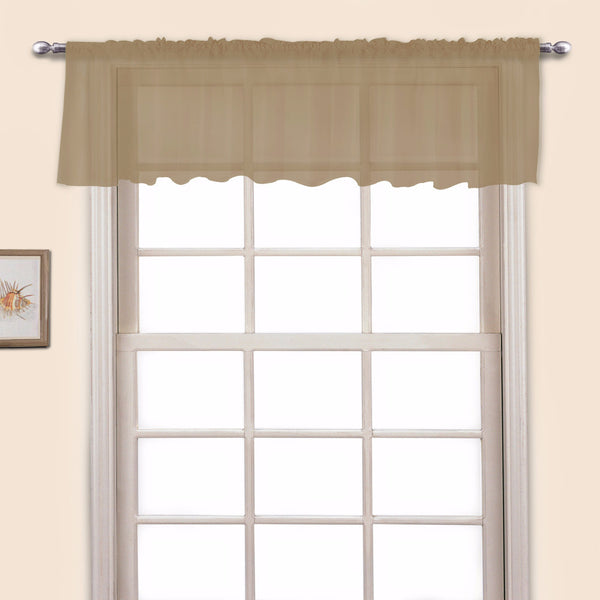 Monte-Carlo-Sheer-Voile-Straight-Valance