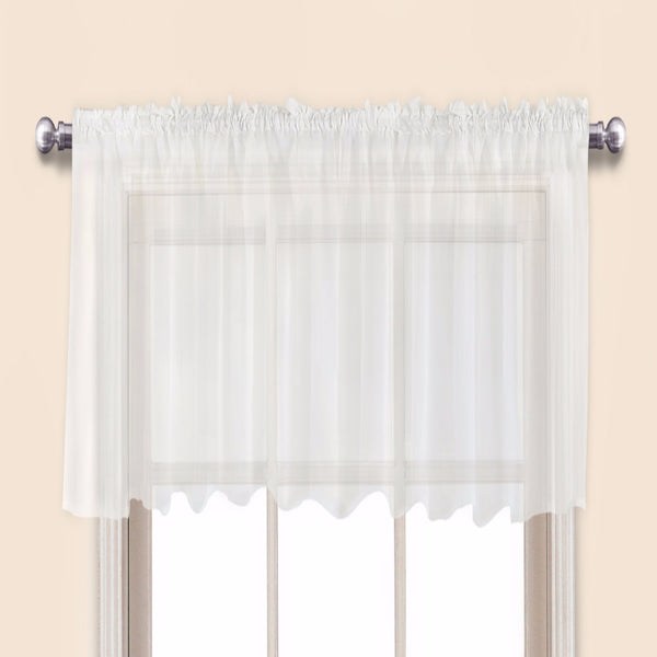 Monte-Carlo-Sheer-Voile-Straight-Valance-White-Zoom