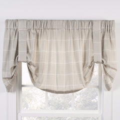 Morrison-Lined-Tie-Up-Valance-Natural-Zoom