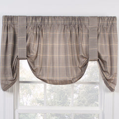 Morrison-Lined-Tie-Up-Valance-Patriot-Zoom