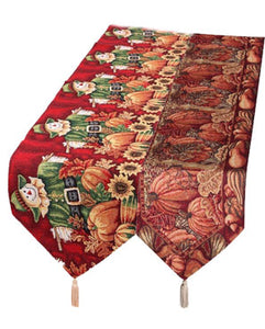 Fall-Collection-Tapestry-Runners